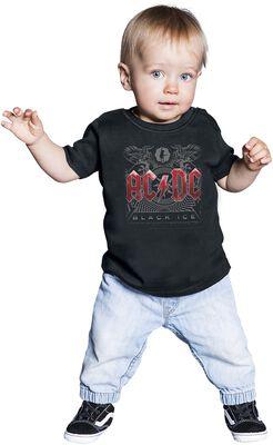 Black Ice Baby