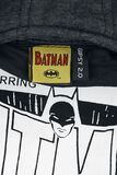 Batman - Cosplay