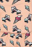 Ice Cream Love Jumpsuit