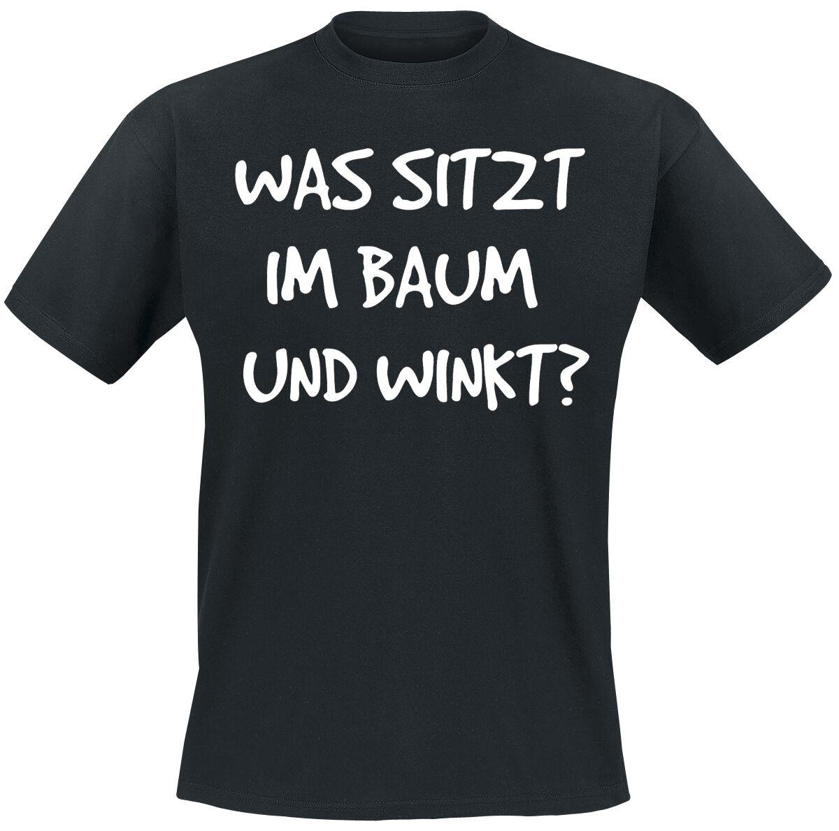 Die Baumschule Bruns in Bad Zwischenahn bietet Ihnen auf einer über 500.