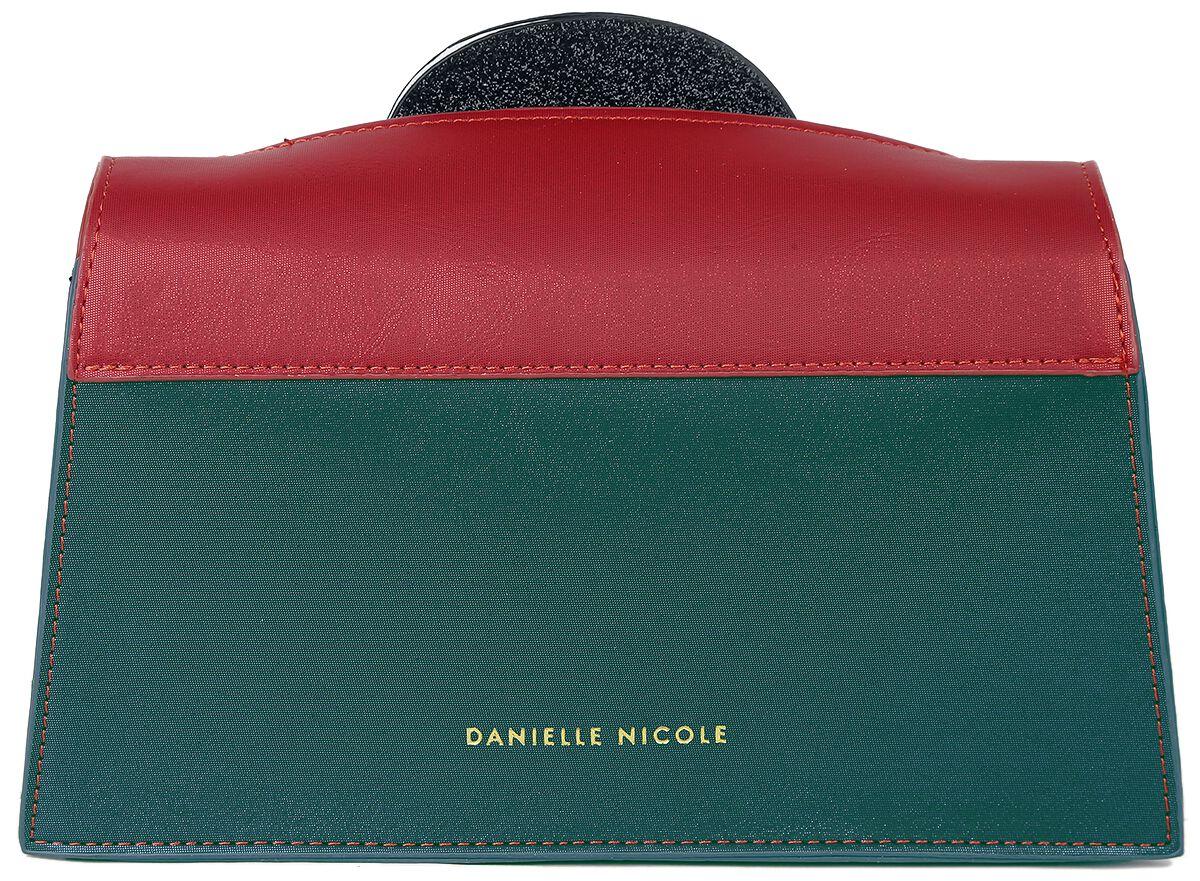 Danielle Nicole Mulan And Ping Handbag