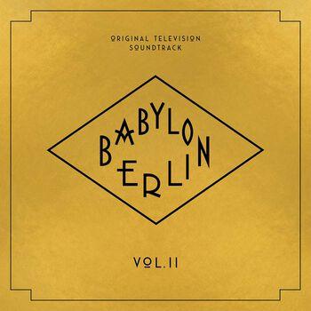 Vol.2 - Original Motion Picture Soundtrack