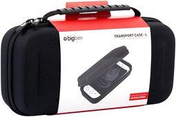 Big Ben Classic XL - Nintendo Switch / Switch Lite