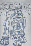 Episode 9 - The Rise of Skywalker - R2-D2