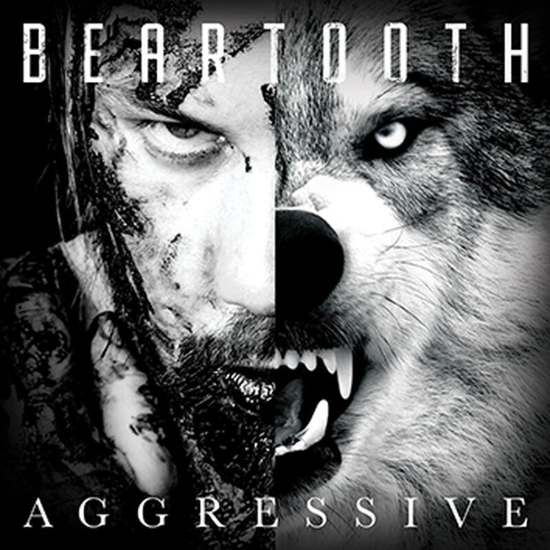 Aggressive