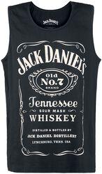 f0924ea95b13e Jack Daniels Fan Merch