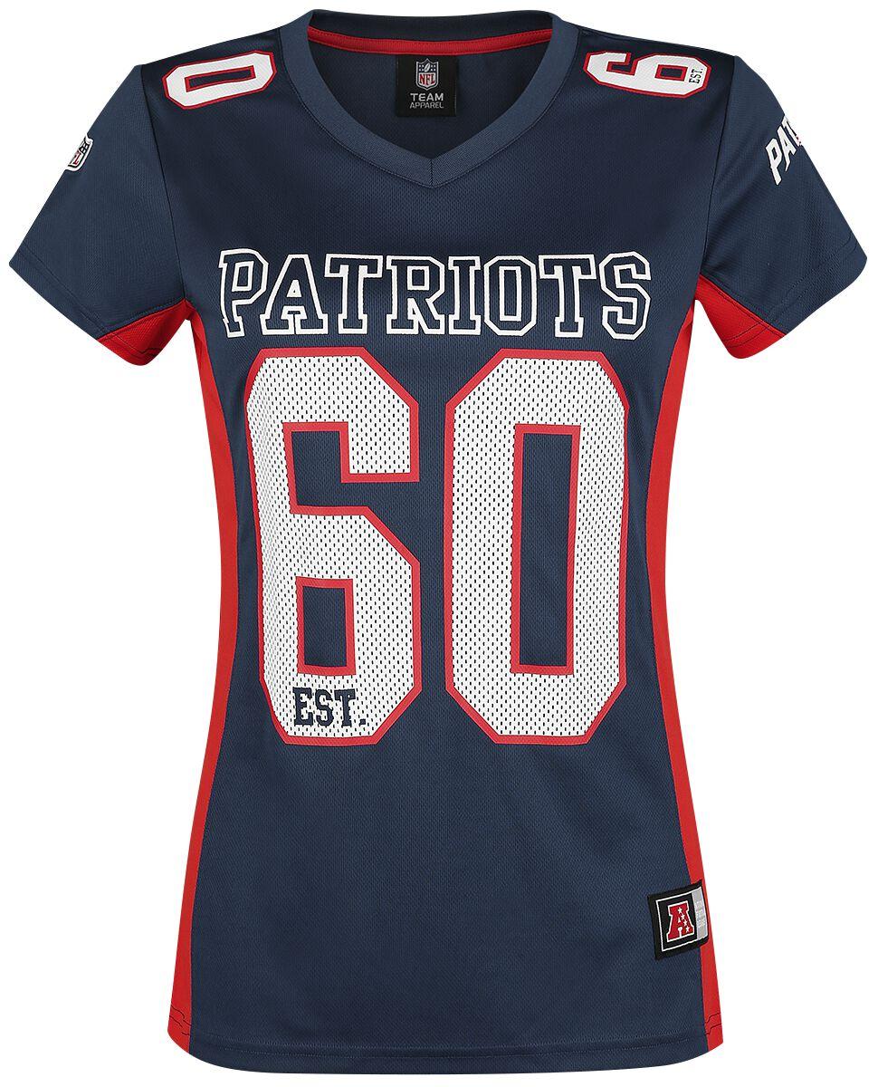 New England Patriots  8bc8535d1