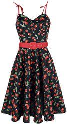 Sweetie 50's Dress