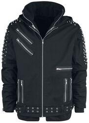 Whistler Jacket