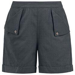 Sweet Summer Sail Shorts