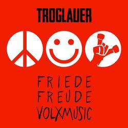 Friede Freude Volxmusik