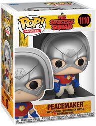 Peacemaker Vinyl Figure 1110