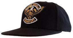Adler Frankfurt - Snapback Cap