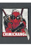 Chimichanga