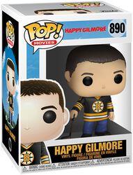 Happy Gilmore Happy Gilmore Vinyl Figure 890