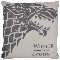 Stark - Winter Is Coming