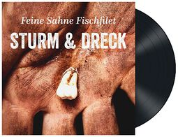 Sturm & Dreck