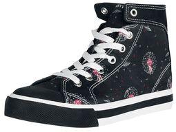 Dandelion Sneaker