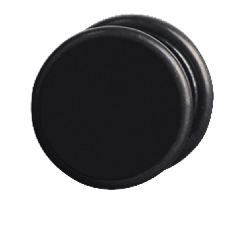 Black Plug