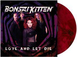 Love and let die