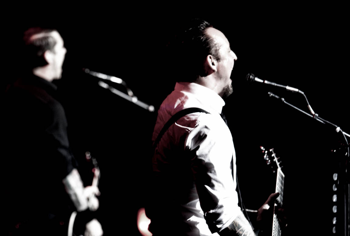 Volbeat Logo Bands Jersey Beanie Unisex M/ütze schwarz Band-Merch