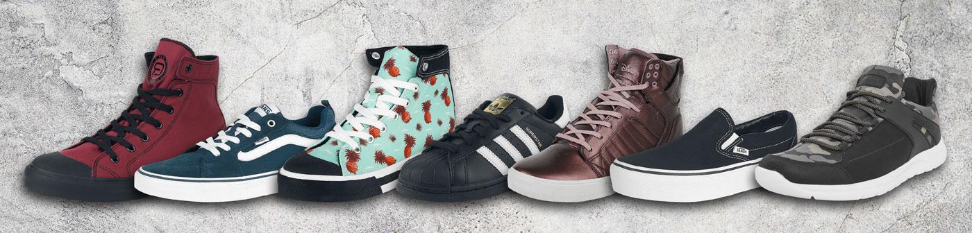 Online Emp goedkoop Koop Sneakers Shop Merchandise 5f0OcqBpwx